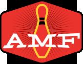 AMF Bowling 1