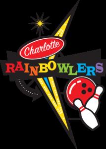 Rainbowlers